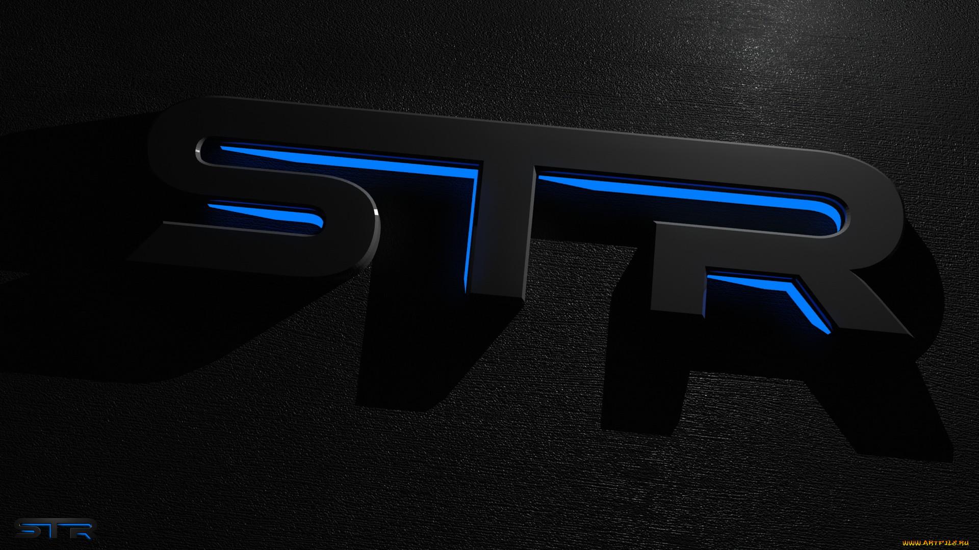 сделать логотип на экране logo